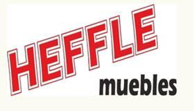 Hefle Muebles