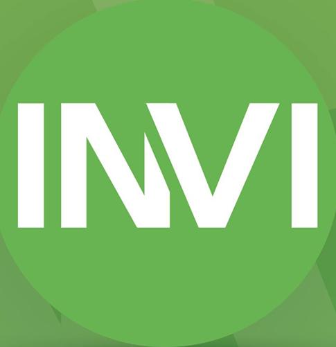 Infor-Villaguay
